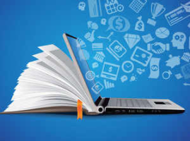 Corona Pandemie – Digitaler Unterricht ab 18. März 2020
